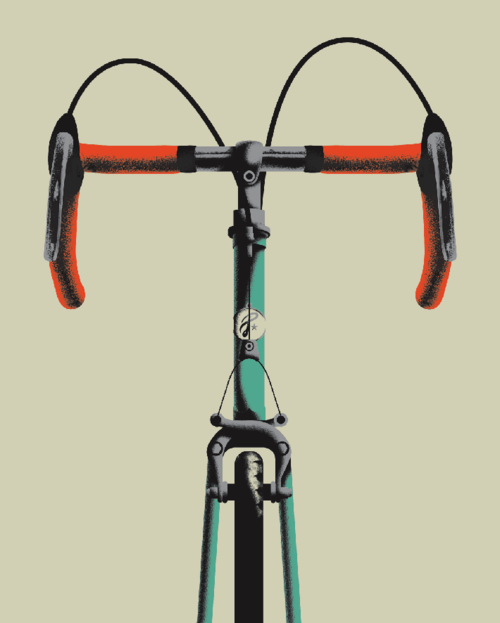 http://www.2qbike.com/images/bikegallery/19.png