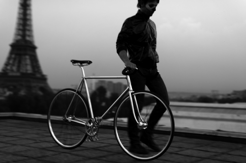 http://www.2qbike.com/images/bikegallery/22.png
