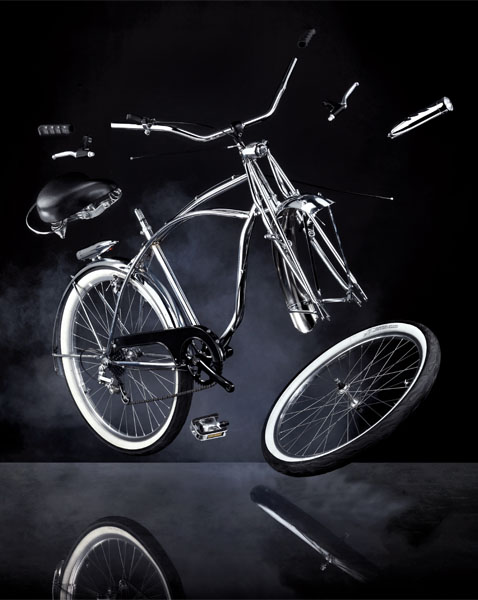 http://www.2qbike.com/images/bikegallery/42.jpg