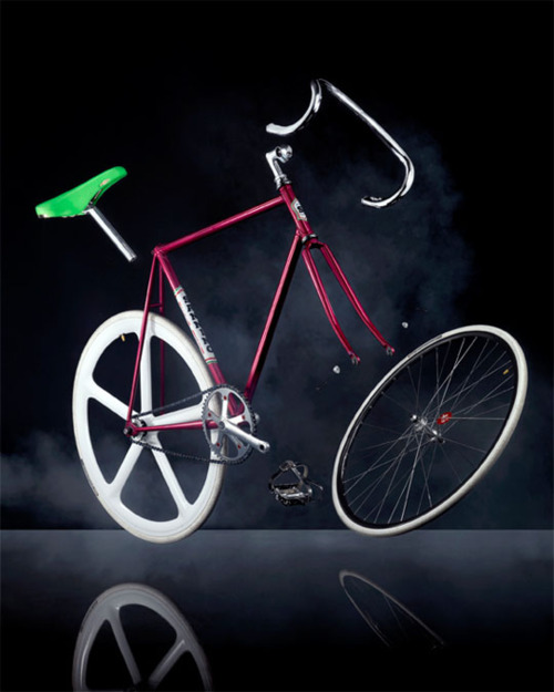 http://www.2qbike.com/images/bikegallery/44.jpg