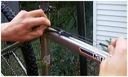 http://www.2qbike.com/images/limpiar bicicleta 10.jpg