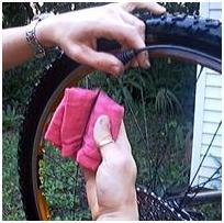 http://www.2qbike.com/images/limpiar bicicleta 15.jpg