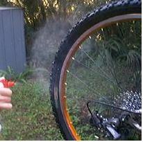 http://www.2qbike.com/images/limpiar bicicleta 17.jpg