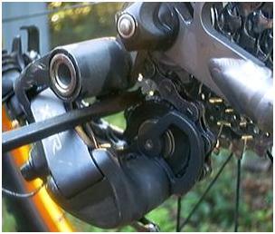 http://www.2qbike.com/images/limpiar bicicleta 7.jpg