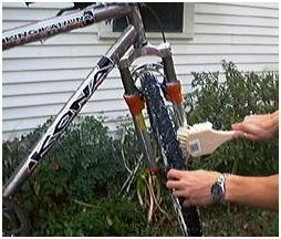 http://www.2qbike.com/images/limpiar bicicletas 3.jpg