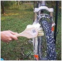 http://www.2qbike.com/images/limpiar bicicletas 4.jpg