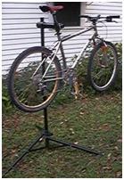 http://www.2qbike.com/images/limpiar mtb.jpg