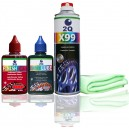 PROBIKE BYCICLE CARE KIT